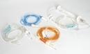 Equipos para uso em bomba de infusão (...)