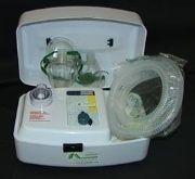 Nebulizadores Ultrasônicos