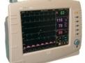 Monitor Multiparamétro Zirium 12.1