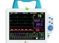 Monitor Multiparamétrico Ianum 8.4