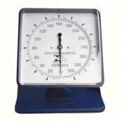 Aparelho de Pressão Arterial Aneróide (mesa/parede/pedestal) Ref.0013