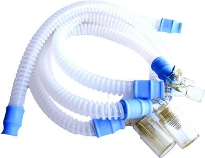 Circuito Respiratorio : Circuito respiratório ad ped ref encontre aqui circuito