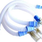 Circuito respiratório (ad/ped) Ref.0032