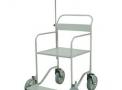 imagem de Cadeira Para Transporte de Pacientes Gim-1605