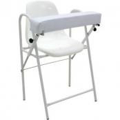 Cadeira Para Coleta de Sangue Gim-1603