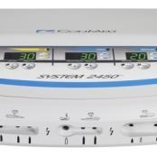 Eletrobisturi system 2450