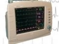 Monitor Multiparâmetro Zirium