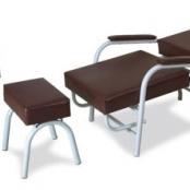 Cadeira de Repouso. IB 110.