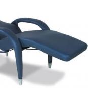 Cadeira de Repouso Luxo. IB 111.