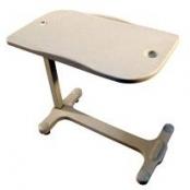 Mesa de Refeição Simples Toque. IB 135 EL.