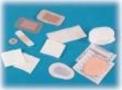 imagem de Curativos Especiais