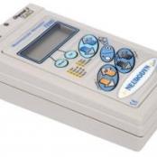 Estimulador transcutaneo neuromuscular Neurodyn Portable Tens