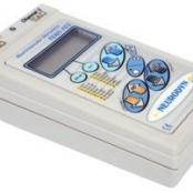 Estimulador transcutaneo neuromuscular Neurodyn Portable Tens / Fes