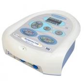 Estimulador transcutaneo neuromuscular Neurovector