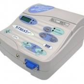 Estimulador transcutaneo neuromuscular Striat