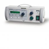 Ventilador Microtak 920 Resgate