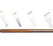 Lâminas Especiais para Diversas Aplicações