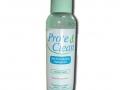 Álcool Gel 70% Antisséptico Hidratante 55 gr. - ProteClean