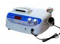 Detector Fetal Digital Mesa DF4000D Digital 2,2mhz - Medpej