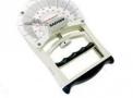 Dinamômetro Manual Smedley SH5002 - Saehaen