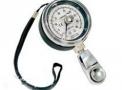 Dinamômetro Hidráulico de dedo Pinch Gauche SH5005 - Saehaen