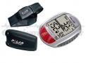 Monitor de Frequência Cardíaca Frequencímetro Pulsímetro CS200CAD - Polar