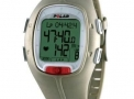 Pulsímetro Monitor de Frequência Cardíaca Frequencímetro Preto RS100BLK - Polar