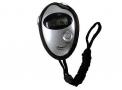 Cronômetro Digital  kk-2808 - kenko