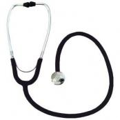 Estetoscópio Unisson Simples - Med ou (...)