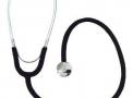 Estetoscópio Unisson Simples - Med ou Missouri