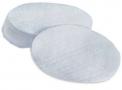 Filtro para espirômetro Medfiltro c/50un. - BHS