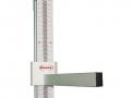 Estadiômetro Standard ES2030 - Sanny