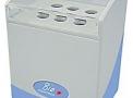 Incubadora Biocontrol para Vapor 56ºC - 6 Cavidades - SISPACK