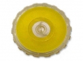 Válvula de entrada de oxigênio  para reanimador manual ref. 2551 - Oxigel
