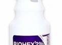 Riohex Degermante 2% Clorexidina 100ml Almotolia - Rioquímica
