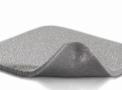 Autoclave Analógica Alumínio 12L