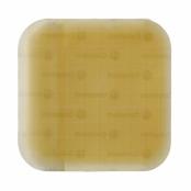 Curativo Comfeel Plus 15x15cm - Coloplast