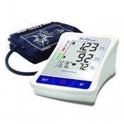 Aparelho de Pressão Digital Automático de braço BP1305 - Techline