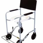 Cadeira de Banho 202 CDS