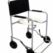 Cadeira de Banho Simples 201 CDS
