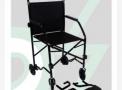 Cadeira de Rodas Simples Econômica CDS