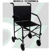Cadeira de Rodas M2000 - CDS