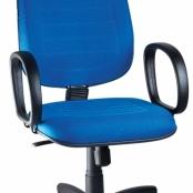 Cadeiras para escritórios (Reformas)
