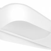 Comadre Estilo Pá Plástica - 33 x 24 cm