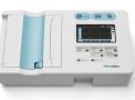 ECG CP 50 - Eletrocardiógrafo