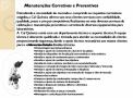 Manutenção Preventiva e Corretiva de Microscópios