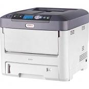 Impressora Oki C711 para Ultrassom