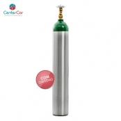 Cilindro de Oxigênio 5 Litros (...)