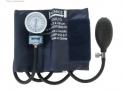 Aparelho de Pressão Solidor Aneróide -  Velcro