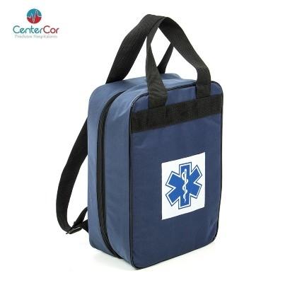 Bolsa para Ampola (Azul)